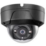 Canadian Surveillance Solutions (01)